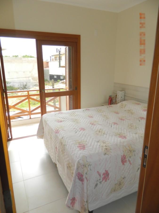 Residencial Verdes Campos - Casa 3 Dorm, Alto Petrópolis, Porto Alegre - Foto 5