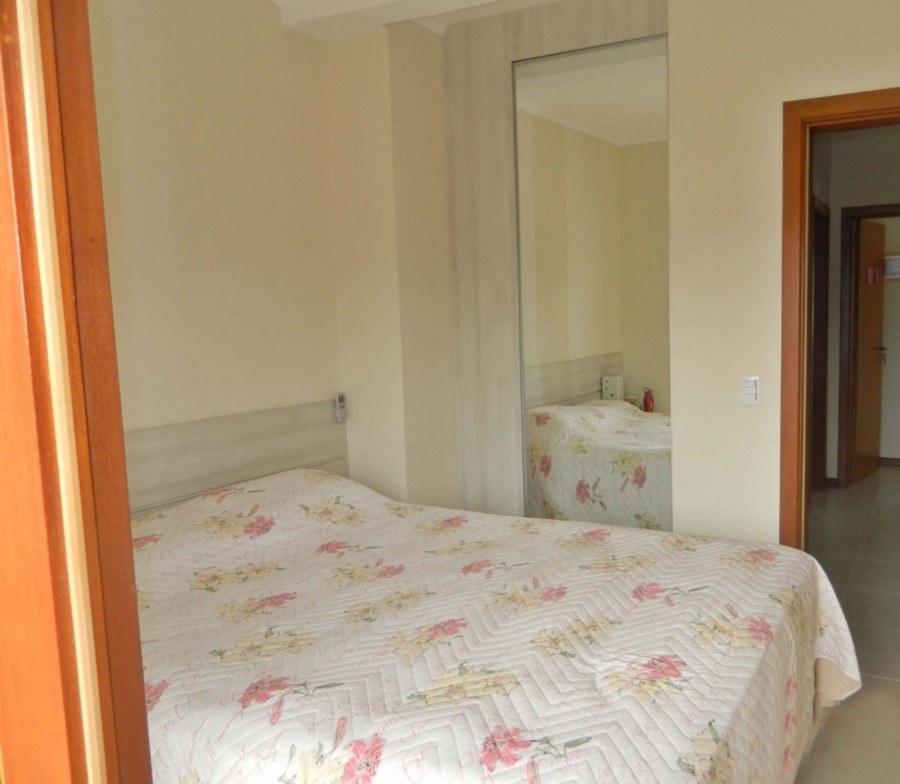 Residencial Verdes Campos - Casa 3 Dorm, Alto Petrópolis, Porto Alegre - Foto 6