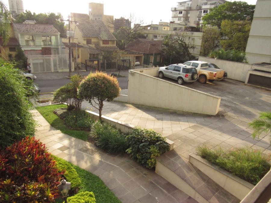 Costa do Poente - Apto 3 Dorm, São João, Porto Alegre (CS31005157) - Foto 16