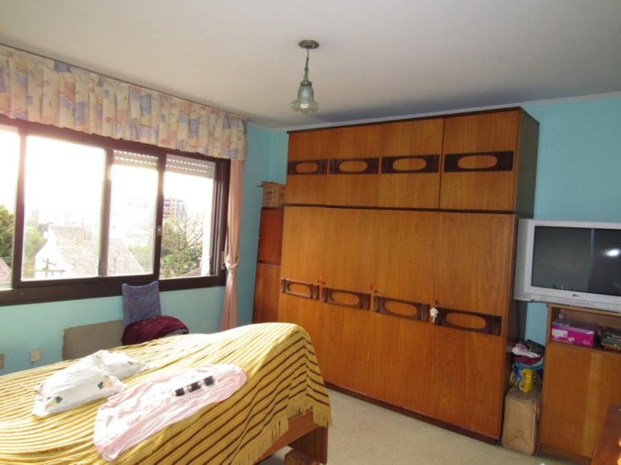 Costa do Poente - Apto 3 Dorm, São João, Porto Alegre (CS31005157) - Foto 9