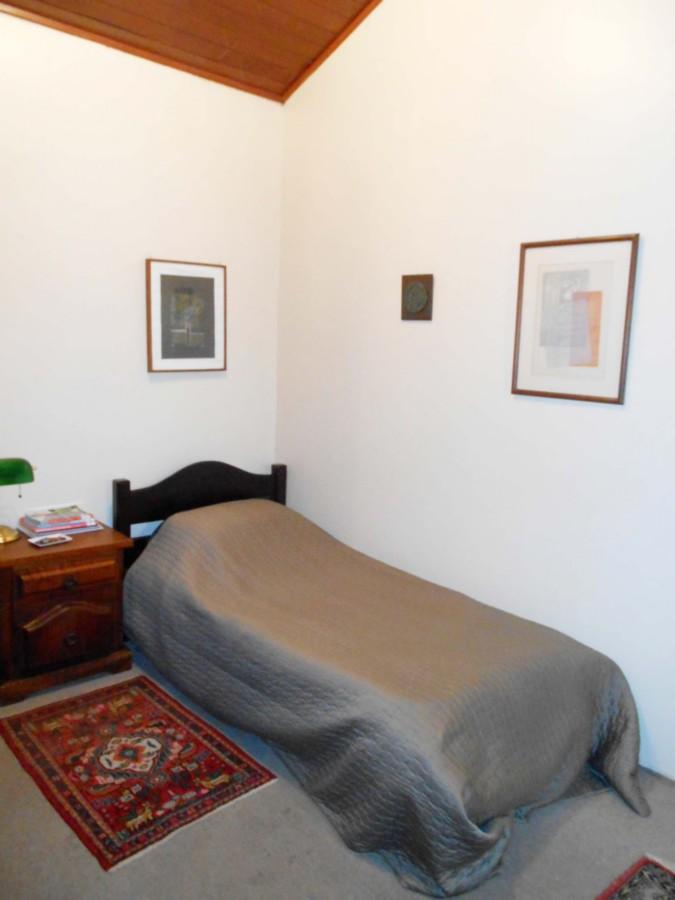 Sperinde Imóveis - Cobertura 2 Dorm, Mont Serrat - Foto 9