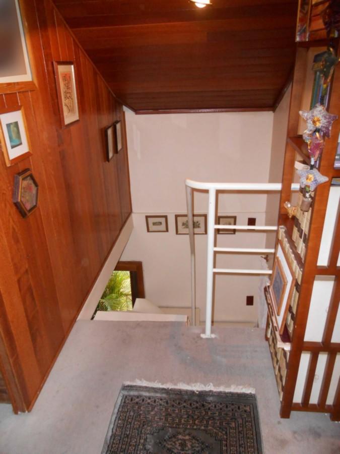 Sperinde Imóveis - Cobertura 2 Dorm, Mont Serrat - Foto 12