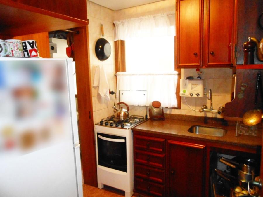 Sperinde Imóveis - Cobertura 2 Dorm, Mont Serrat - Foto 8