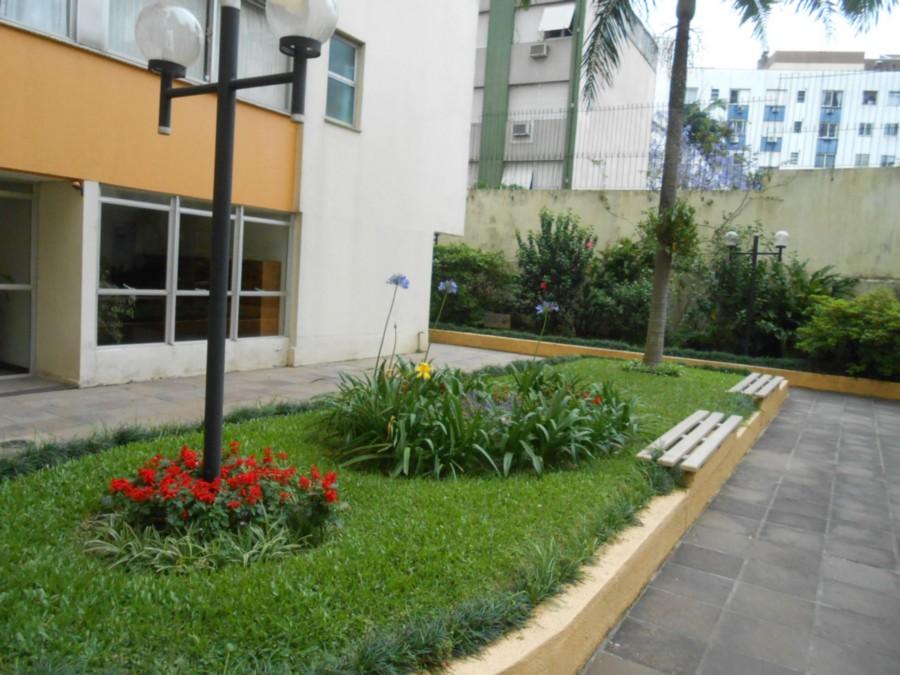 Apto 1 Dorm, Centro Histórico, Porto Alegre (CS31005155) - Foto 11