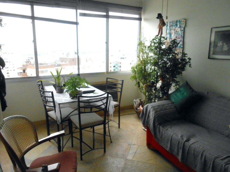 Apto 1 Dorm, Centro Histórico, Porto Alegre (CS31005155) - Foto 14