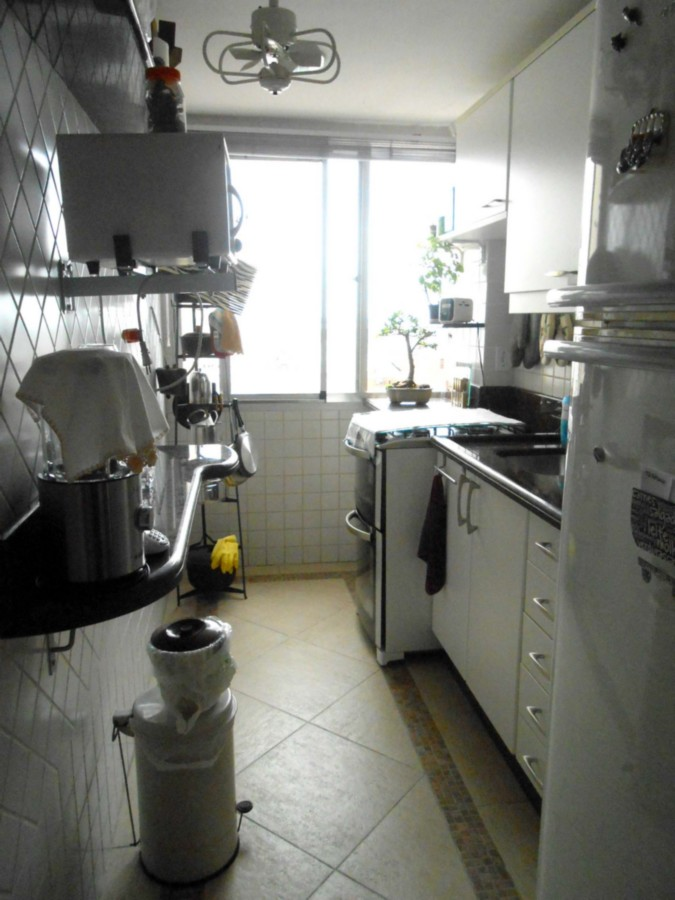 Apto 1 Dorm, Centro Histórico, Porto Alegre (CS31005155) - Foto 16