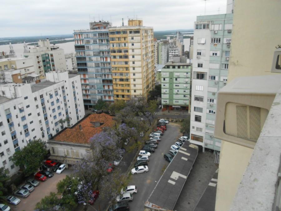 Apto 1 Dorm, Centro Histórico, Porto Alegre (CS31005155) - Foto 18