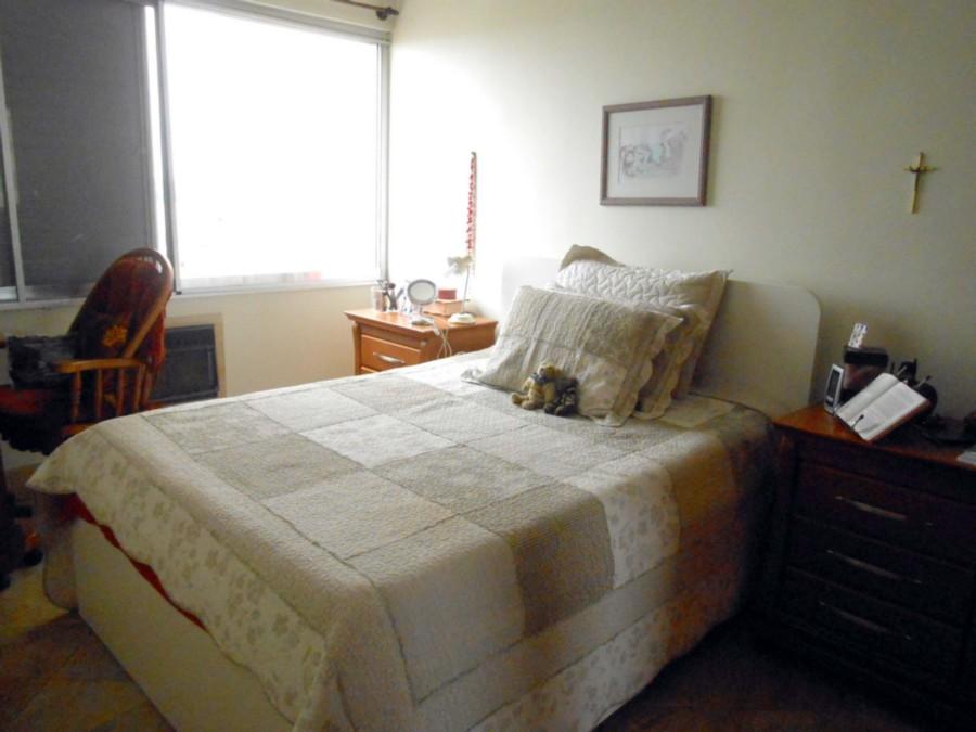 Apto 1 Dorm, Centro Histórico, Porto Alegre (CS31005155) - Foto 19