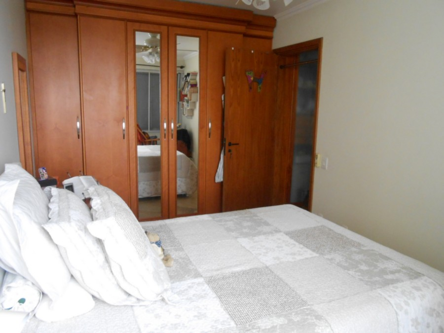 Apto 1 Dorm, Centro Histórico, Porto Alegre (CS31005155) - Foto 20