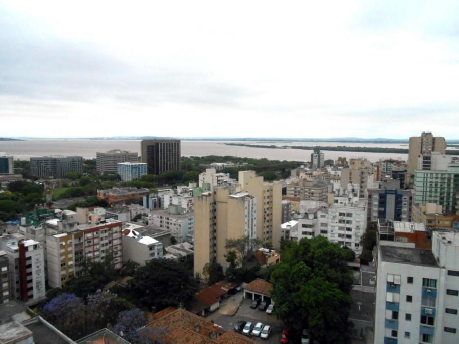 Apto 1 Dorm, Centro Histórico, Porto Alegre (CS31005155) - Foto 21