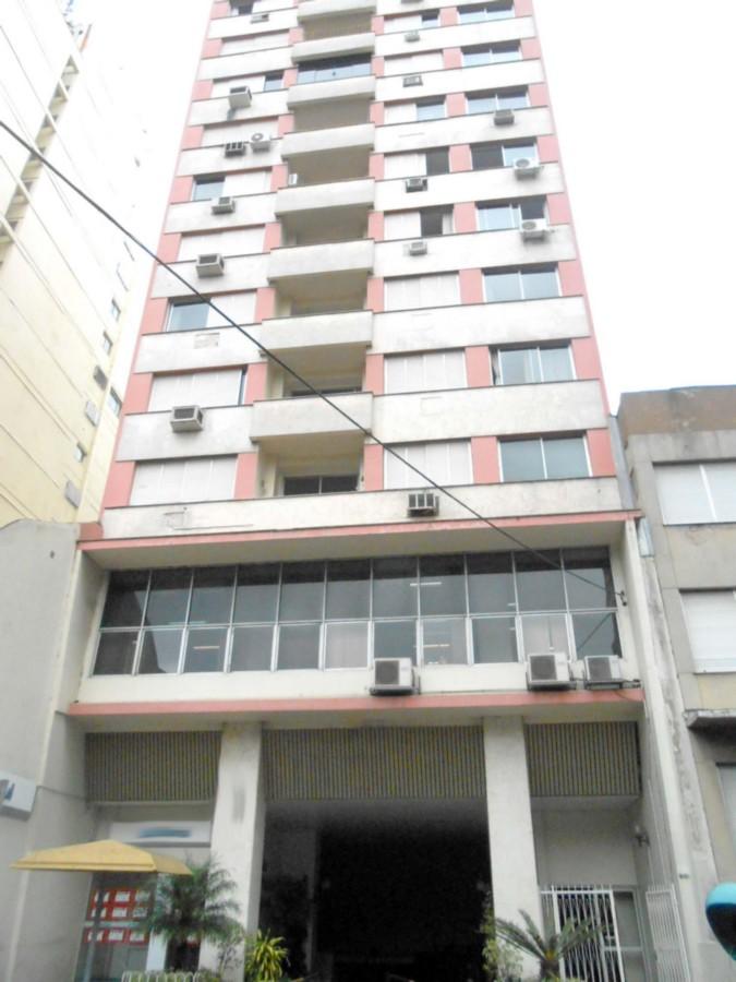 Apto 1 Dorm, Centro Histórico, Porto Alegre (CS31005155)
