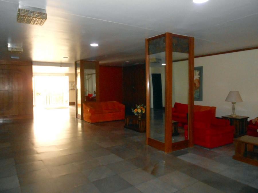 Apto 1 Dorm, Centro Histórico, Porto Alegre (CS31005155) - Foto 6
