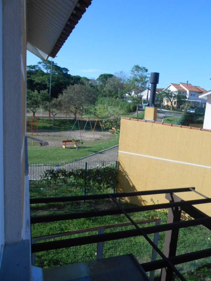 Intervillage - Casa 3 Dorm, Protásio Alves, Porto Alegre (CS31005147) - Foto 20