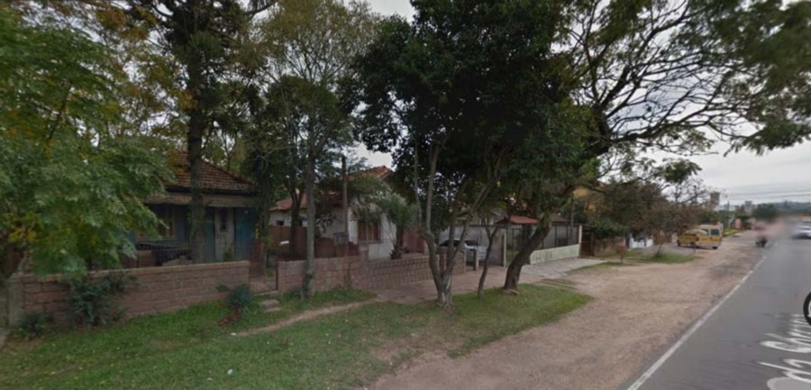 Terreno, Serraria, Porto Alegre (CS31005169) - Foto 2