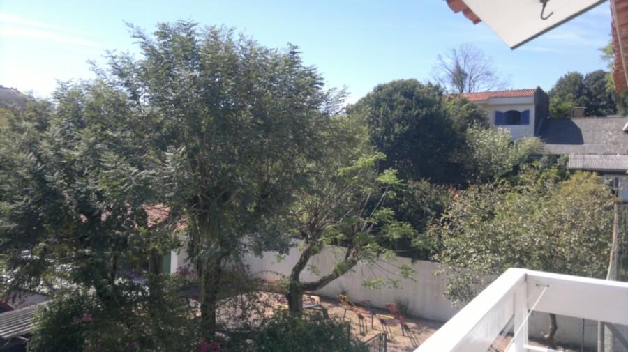 Residencial Jardim do Sul - Apto 2 Dorm, Tristeza, Porto Alegre - Foto 12