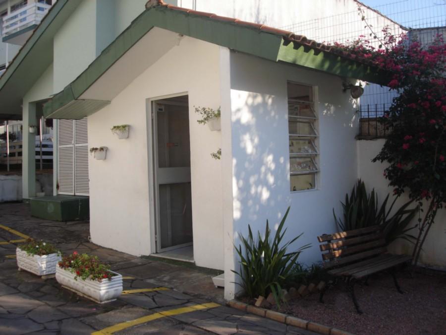 Residencial Jardim do Sul - Apto 2 Dorm, Tristeza, Porto Alegre - Foto 16