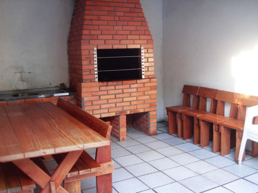Residencial Jardim do Sul - Apto 2 Dorm, Tristeza, Porto Alegre - Foto 18