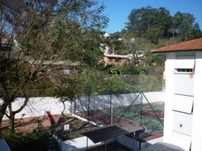 Residencial Jardim do Sul - Apto 2 Dorm, Tristeza, Porto Alegre - Foto 10