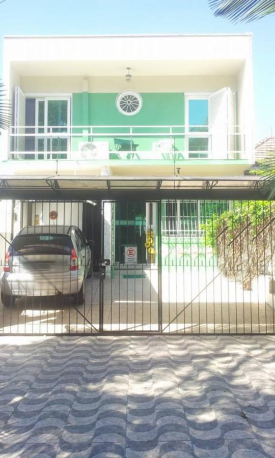 Sobrado 4 Dorm, Higienópolis, Porto Alegre (CS31005181) - Foto 2