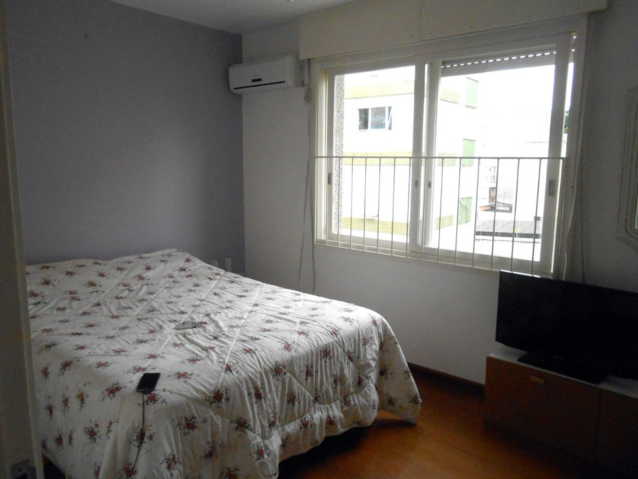 Condado de Roterdam - Apto 2 Dorm, Santana, Porto Alegre (CS31005182) - Foto 11