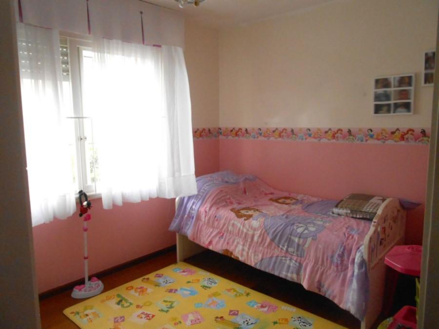 Condado de Roterdam - Apto 2 Dorm, Santana, Porto Alegre (CS31005182) - Foto 12
