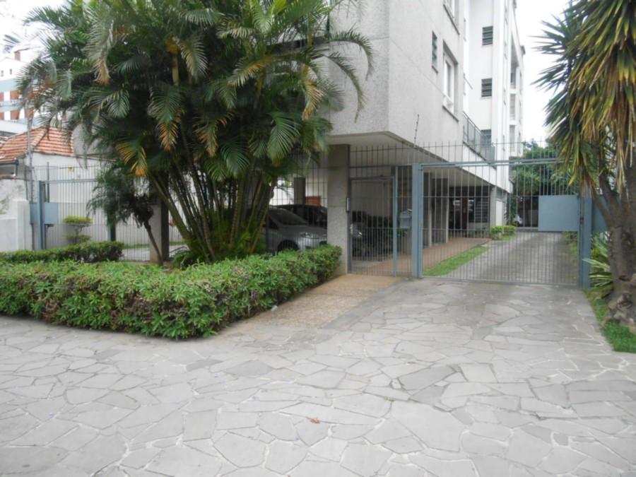 Condado de Roterdam - Apto 2 Dorm, Santana, Porto Alegre (CS31005182) - Foto 2