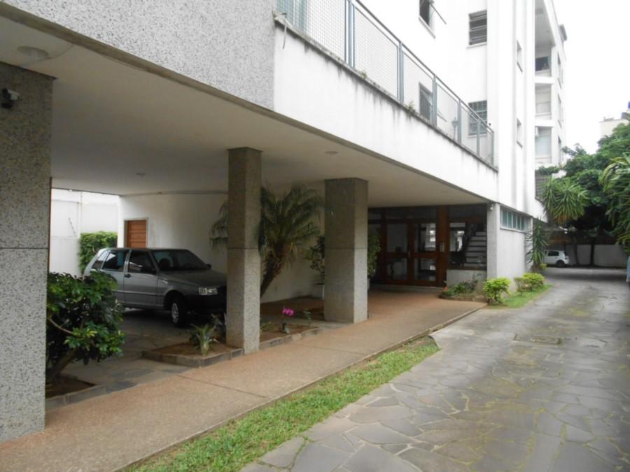 Condado de Roterdam - Apto 2 Dorm, Santana, Porto Alegre (CS31005182) - Foto 3