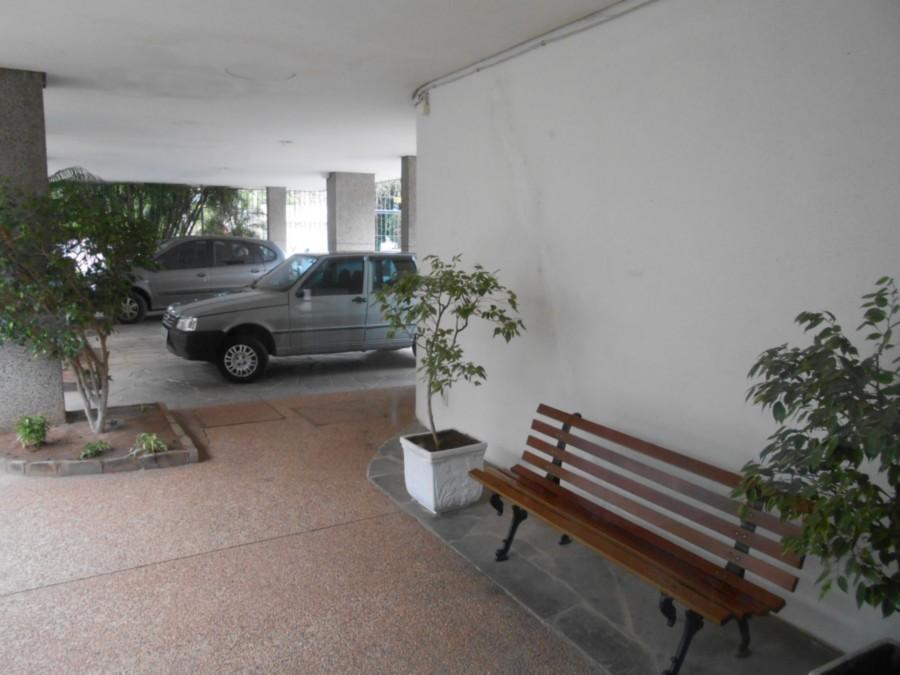 Condado de Roterdam - Apto 2 Dorm, Santana, Porto Alegre (CS31005182) - Foto 5