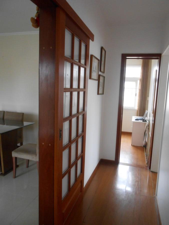 Condado de Roterdam - Apto 2 Dorm, Santana, Porto Alegre (CS31005182) - Foto 9