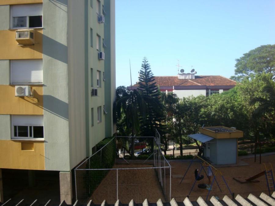 Apto 2 Dorm, Jardim Ipiranga, Porto Alegre (CS31005183) - Foto 7