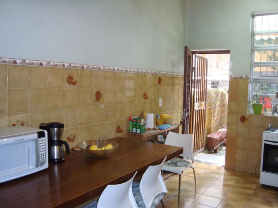 Sperinde Imóveis - Casa 4 Dorm, Rio Branco - Foto 12