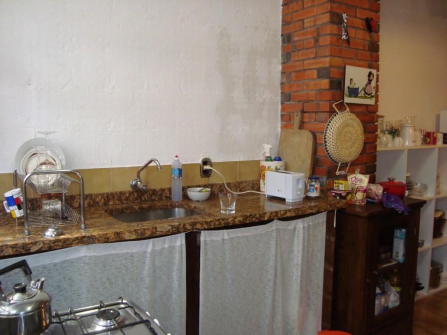 Sperinde Imóveis - Casa 4 Dorm, Rio Branco - Foto 14