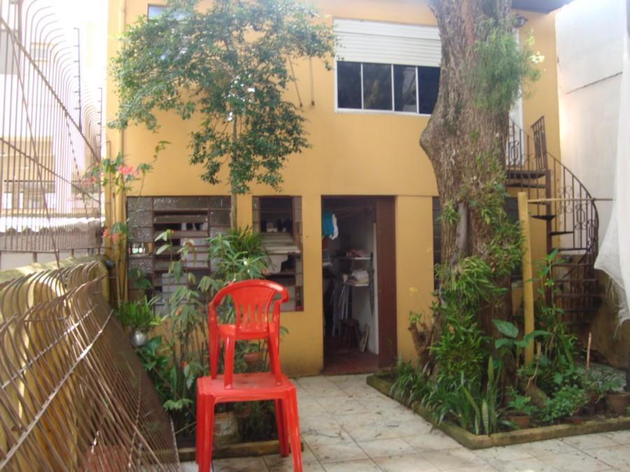 Sperinde Imóveis - Casa 4 Dorm, Rio Branco - Foto 15
