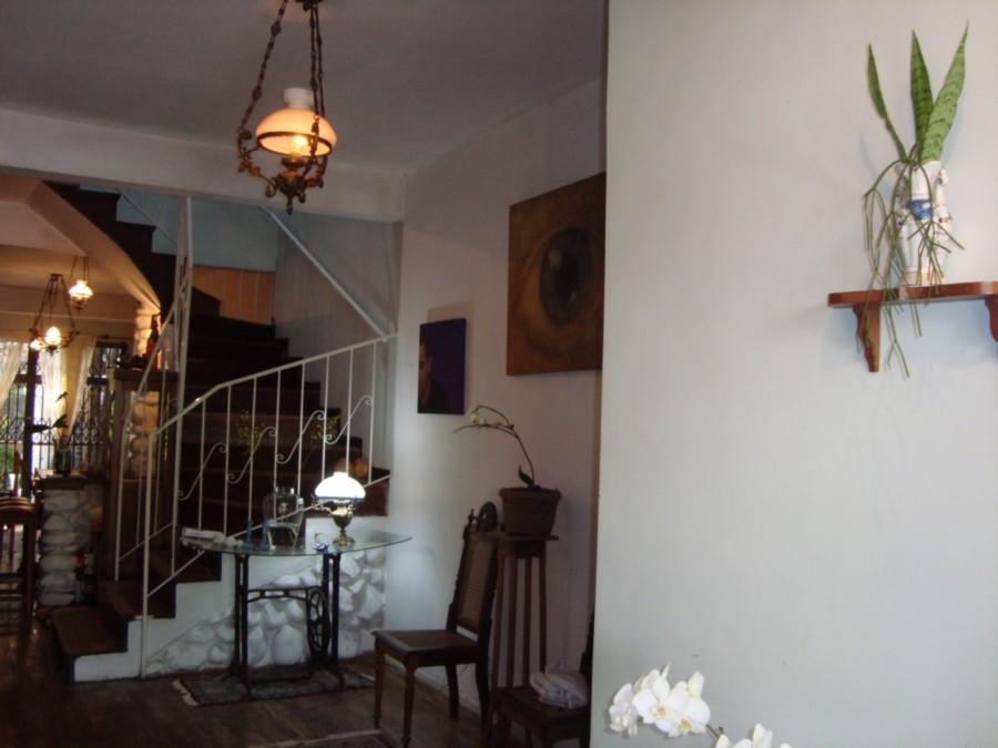 Sperinde Imóveis - Casa 4 Dorm, Rio Branco - Foto 2