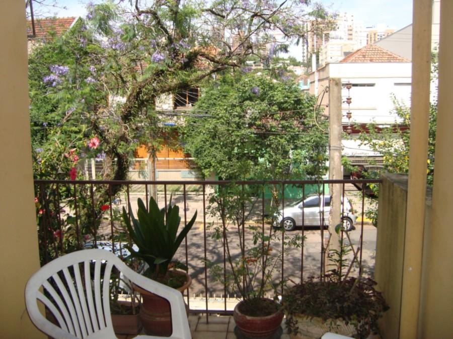 Sperinde Imóveis - Casa 4 Dorm, Rio Branco - Foto 18