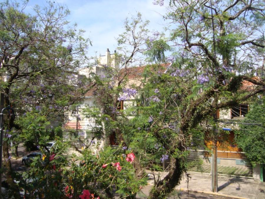 Sperinde Imóveis - Casa 4 Dorm, Rio Branco - Foto 19