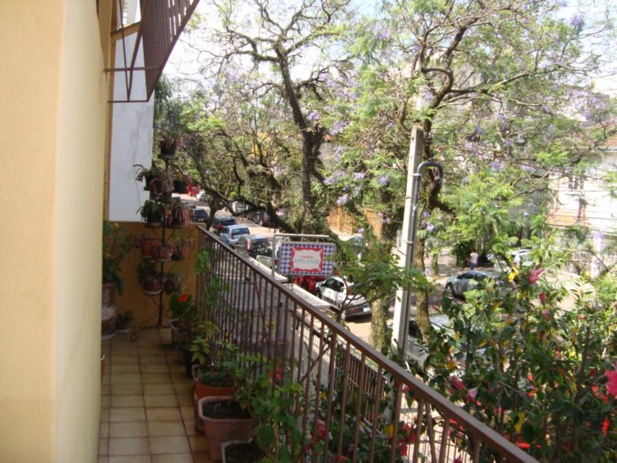 Sperinde Imóveis - Casa 4 Dorm, Rio Branco - Foto 20