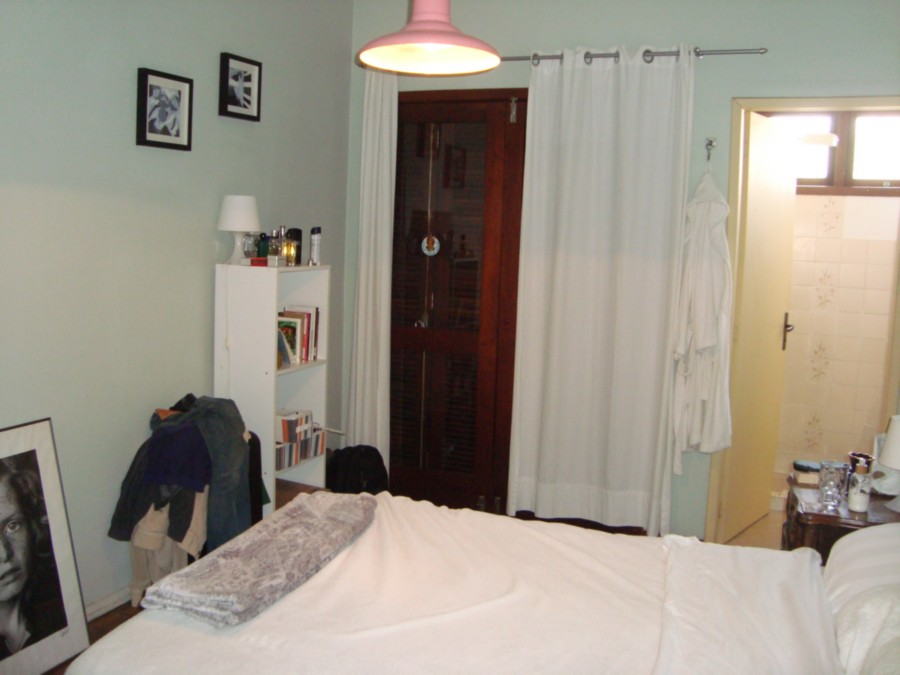 Sperinde Imóveis - Casa 4 Dorm, Rio Branco - Foto 21