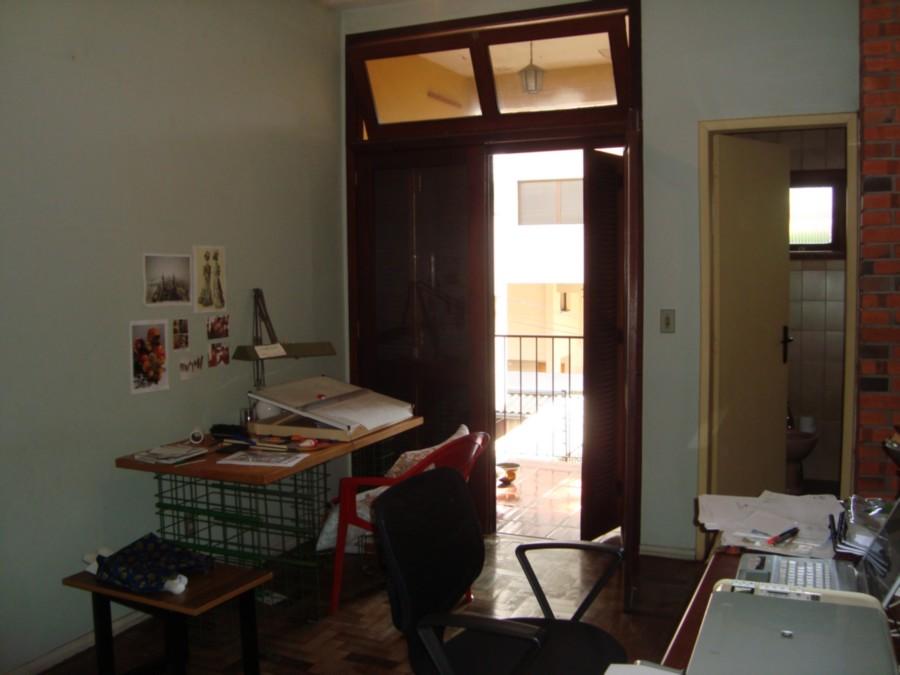 Sperinde Imóveis - Casa 4 Dorm, Rio Branco - Foto 23