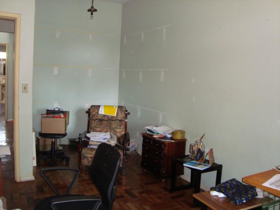Sperinde Imóveis - Casa 4 Dorm, Rio Branco - Foto 24