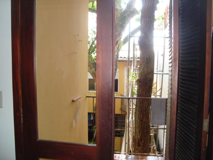 Sperinde Imóveis - Casa 4 Dorm, Rio Branco - Foto 26
