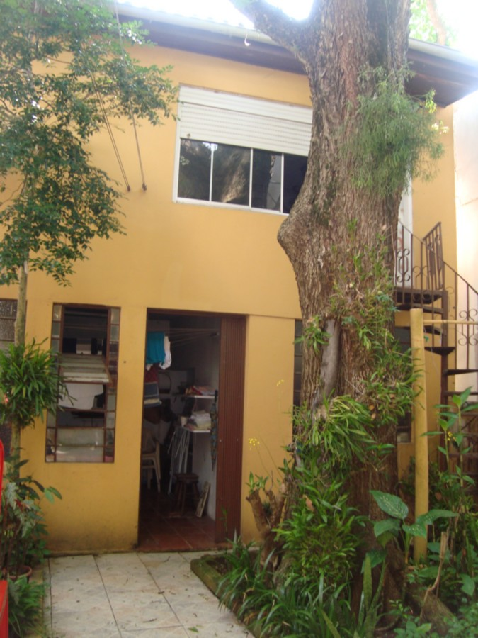 Sperinde Imóveis - Casa 4 Dorm, Rio Branco - Foto 28