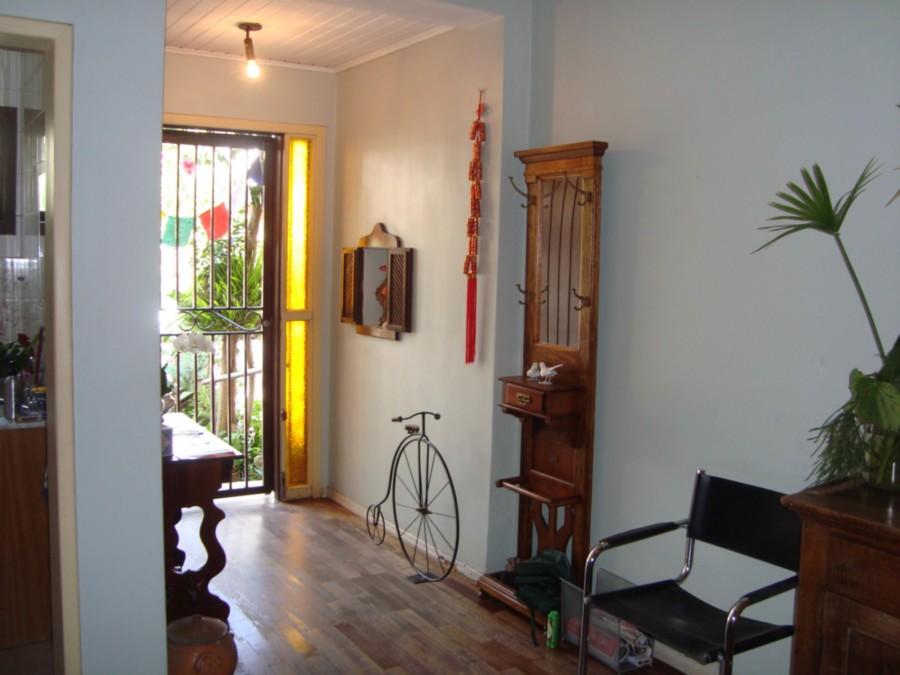 Sperinde Imóveis - Casa 4 Dorm, Rio Branco - Foto 4