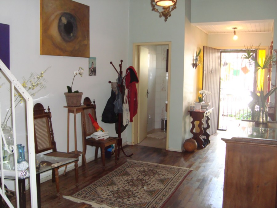 Sperinde Imóveis - Casa 4 Dorm, Rio Branco - Foto 6