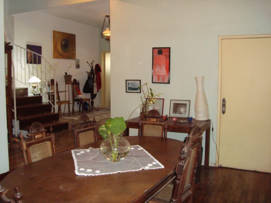 Sperinde Imóveis - Casa 4 Dorm, Rio Branco - Foto 9
