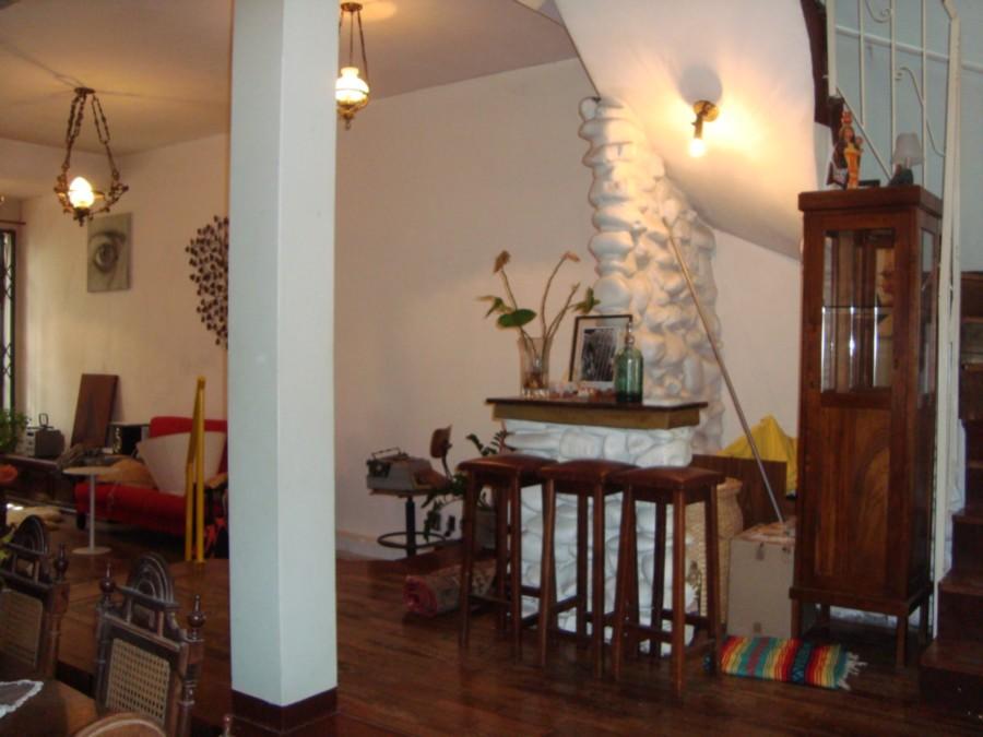 Sperinde Imóveis - Casa 4 Dorm, Rio Branco - Foto 10