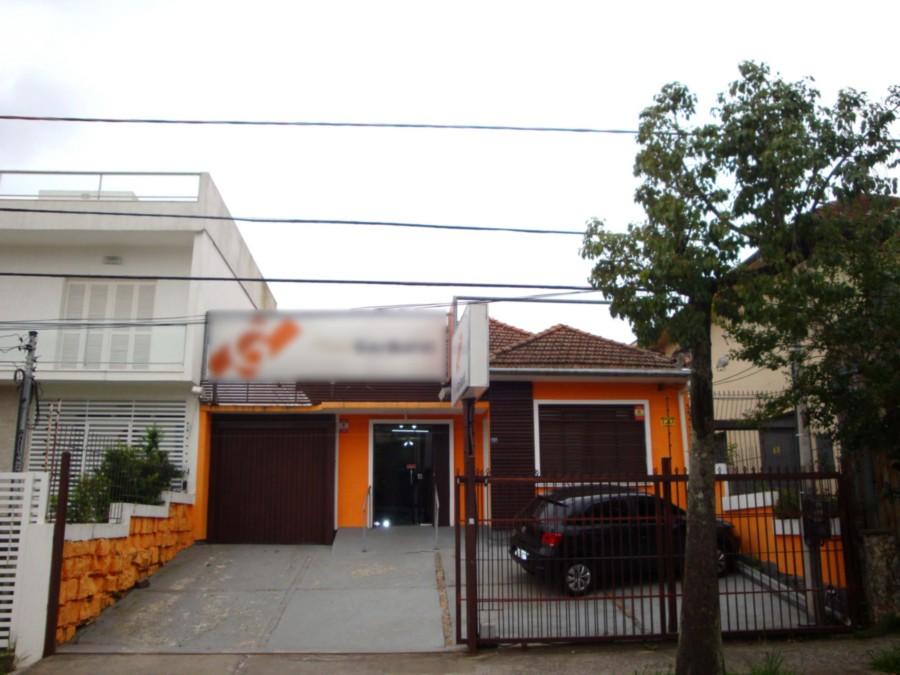 Mais 5 foto(s) de CASA 2D - PORTO ALEGRE, MEDIANEIRA