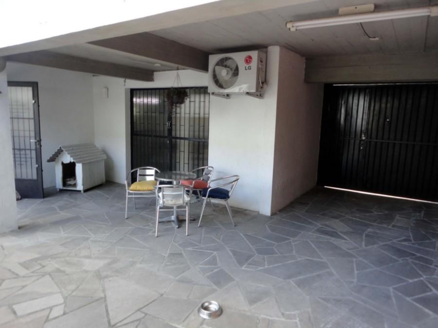 Casa 3 Dorm, Jardim do Salso, Porto Alegre (CS31005196) - Foto 11
