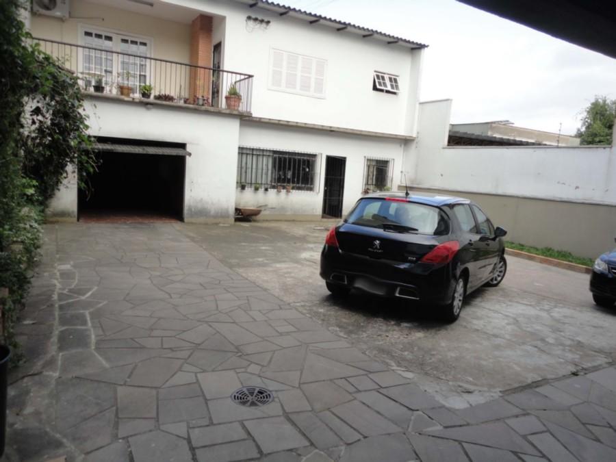 Casa 3 Dorm, Jardim do Salso, Porto Alegre (CS31005196) - Foto 12