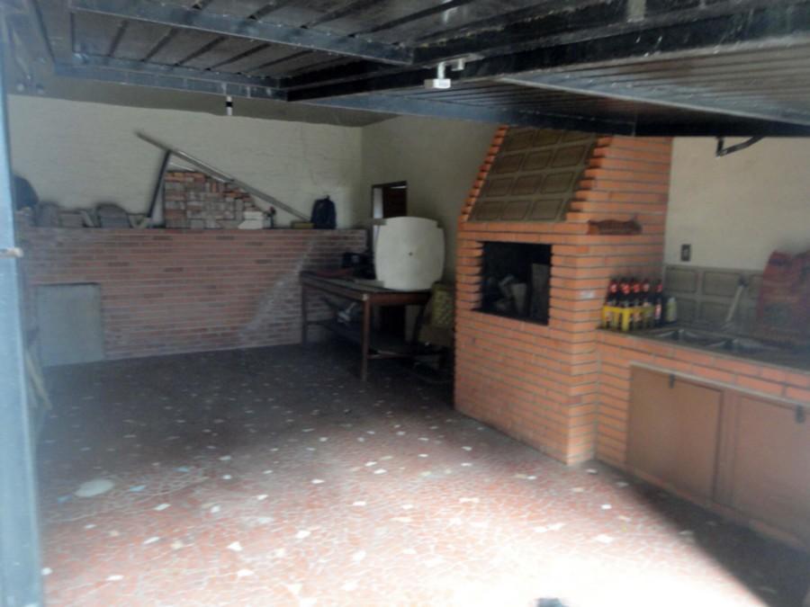 Casa 3 Dorm, Jardim do Salso, Porto Alegre (CS31005196) - Foto 13
